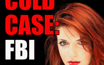 Cold Case: FBI