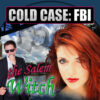 Cold Case: FBI - The Salem Witch