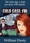 Cold Case: FBI - The Salem Witch