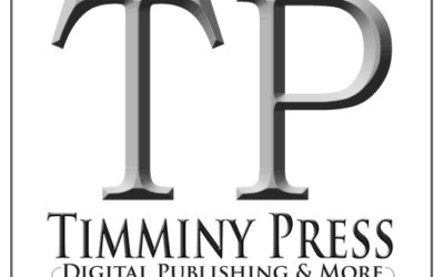 Timminy Press